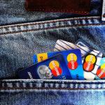 ФНС России начнет проверку банковских карт граждан с 1 июля