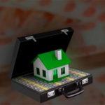Кредиты под залог недвижимости — обзор банков, условия, под какой процент можно получить в 2021 году
