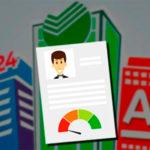Лучшие займы для исправления кредитной истории в 2021 году