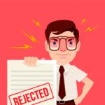 Дадут ли кредит заемщику с плохой кредитной историей в 2021 году