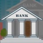 Как банки решают, давать ли вам кредит