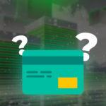 Какого банка лучше взять дебетовую карту в 2021 году