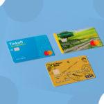 Почему пользоваться кредитной картой лучше, чем жить до зарплаты?