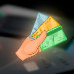 Сколько банковских карт нужно иметь одному человеку