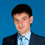 Сергей Толкачев