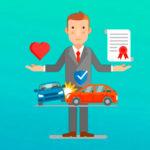 Период охлаждения в страховании — что это такое?