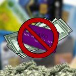 Деньги не поступили на карту СберБанка: что делать?
