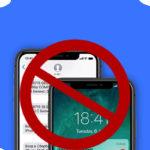Как отключить уведомления в СберБанк за 60 рублей в Сбербанк Онлайн