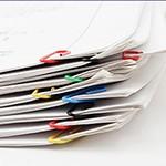 Документы для ипотеки молодой семье