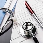 Ипотека врачам: 2015 год