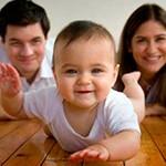 Льготная ипотека молодым семьям