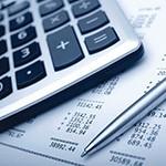 Налоговый вычет на военную ипотеку