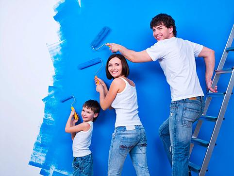 Субсидии на ипотеку молодой семье