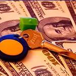 Военная ипотека: сумма в 2015 году