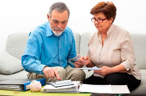 Повышение пенсии пенсионерам мвд в октябре 2013 году