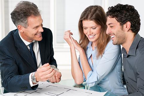 Как получить ипотеку на квартиру и что нужно для этого