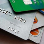 Преимущества зарплатных карт