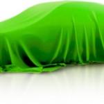 Автокредит в Сбербанке: лояльные условия для автолюбителей