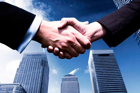 Кредиты для малого бизнеса без залога и поручателей