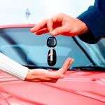Выгодно ли брать автокредит в 2015 году