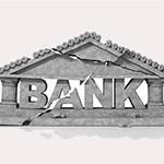 Что делать, если банк лишили лицензии, а у меня там вклад
