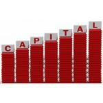 Кредиты для малого бизнеса в 2015 году