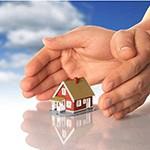 Обязательное страхование жилья 2015 в России