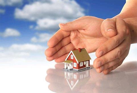 Страхование квартиры в Москве
