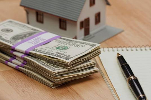 Страхование жизни при ипотеке: обязательно или нет