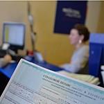 Страхование жизни при ОСАГО: обязательно или нет в 2015 году