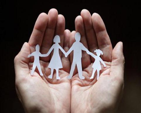 Страхование жизни и здоровья – что это такоеСтрахование жизни и здоровья – что это такое