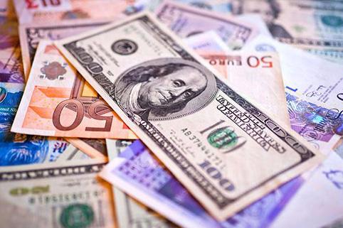 Выгодно ли сейчас покупать доллары