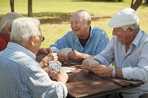Доплата к пенсии за иждивенца пенсионера в 2014 году сумма