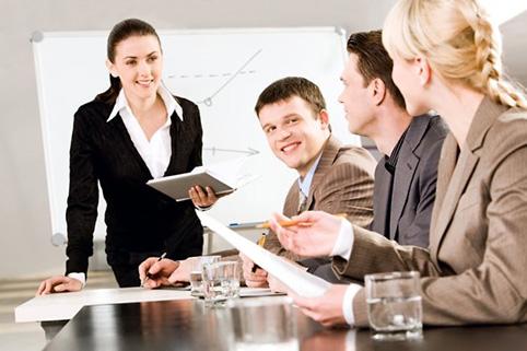 Как получить грант на развитие малого бизнеса в 2015 году