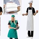 Какой малый бизнес сейчас выгоден в России
