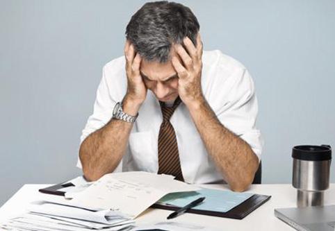 Что делать, если просрочил кредит