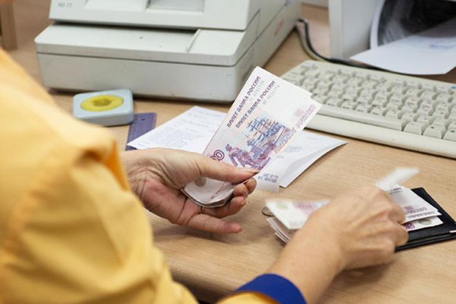 Должен ли пенсионер платить за себя единый взнос