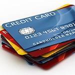 Оформление кредитной карты без справки о доходах