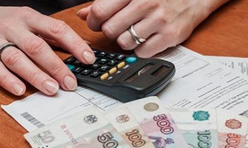 Перерасчёт пенсий в 2016 году в России для тех, кто уже на пенсии