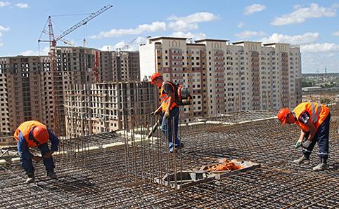 Что будет с ценами на недвижимость в России в 2016 году