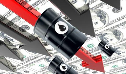 Если нефть упадёт до 20 долларов, сколько будет стоить доллар