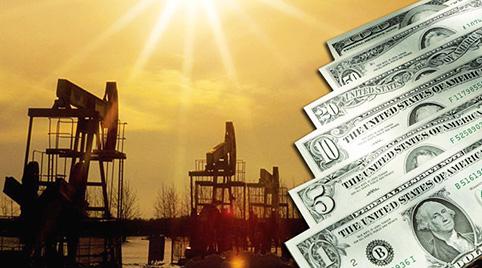 Когда нефть начнёт дорожать