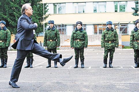 Новости управление ветеринарии саратовской области официальный сайт новости