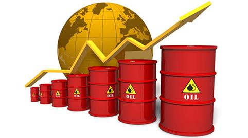 Прогноз цен на нефть в 2016 году от мировых аналитиков