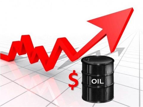 Подорожает ли нефть в 2016 году