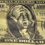Доллар: прогноз на 2016. Последние новости
