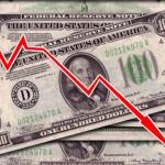 Когда упадёт доллар в 2016 году: последние новости