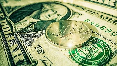 Сколько будет стоить доллар летом 2016 года в России