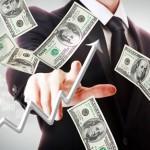 Сколько будет стоить доллар в 2016 году в России: свежие новости