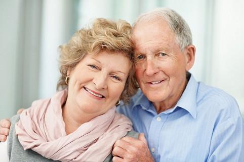 Что ждёт пенсионеров в 2017 году. Индексация пенсии работающим и неработающим пенсионерам в 2017 году: последние новости